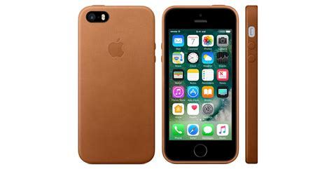 apple iphone accessories apple unveils new cases for the iphone 7 iphone 7 plus