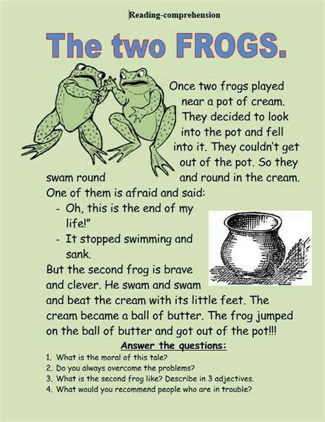 short story english  images english stories