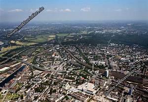 Duisburg Essen Gehen : duisburg luftbild ba24149 ~ Markanthonyermac.com Haus und Dekorationen