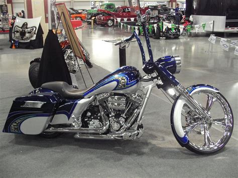 152 best images about motorcycle custom paint ideas on