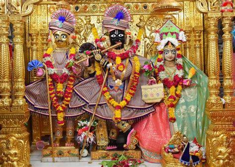 shree swaminarayan mandir gadhada shree swaminarayan