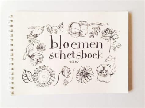 bloem tekenene bloemen tekenen stap voor stap di28 belbin info