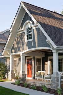 Sherwin-Williams Exterior House Paint Color Ideas
