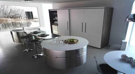 cuisine design haut de gamme cuisine haut de gamme 2 photo de cuisine moderne design