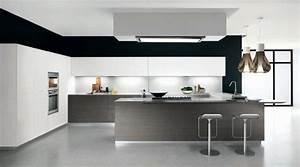 Farbe Für Arbeitsplatte : k che arbeitsplatte w hlen sie die richtige farbe haus best ~ Markanthonyermac.com Haus und Dekorationen