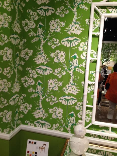 wallpaper love images  pinterest wallpaper