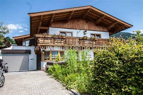 Top Wohnung Bei Kitzbühel Hüttenprofi