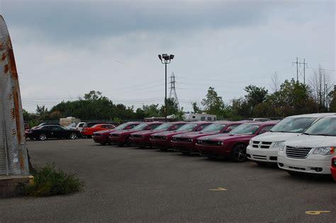 CHRYSLER DEALERS ONTARIO : CHRYSLER DEALERS   Chrysler dealers ontario : Chrysler anchorage ...