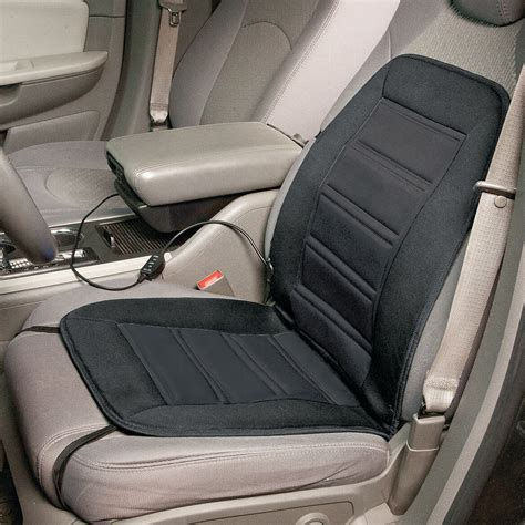 heated auto seat cover reviews velcromag
