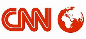 CNN International News Live TV From USA Channel in High ...