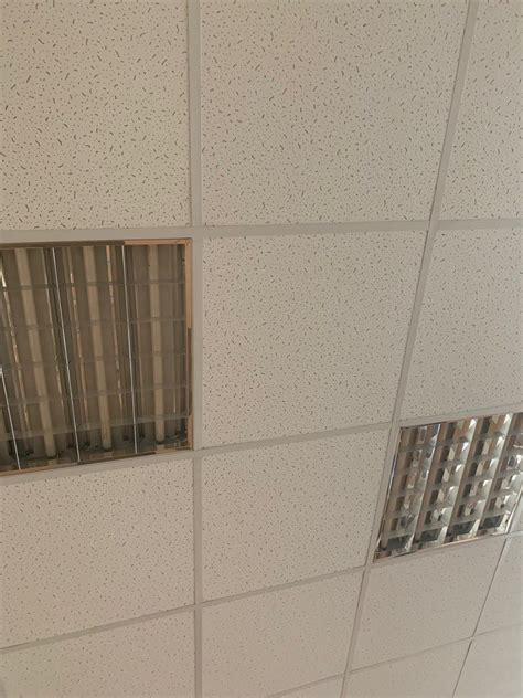 wood cellulose ceiling tiles asbestos home