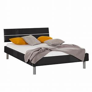 Hohes Bettgestell 180x200 : hohes bettgestell 140x200 ikea bettgestell fjellse bett in 140x200 cm aus massiver hohes ~ Frokenaadalensverden.com Haus und Dekorationen