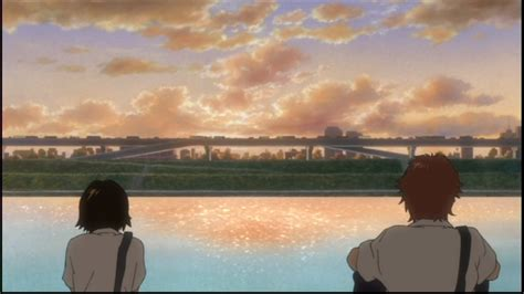 The Girl Who Leapt Through Time Wallpaper The Girl Who Leapt Through Time Wallpaper And Background Image 1366x768 Id 506627