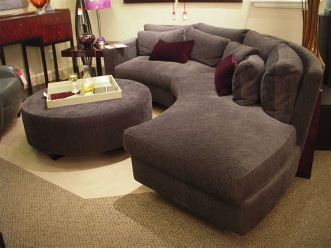 cheap sofas for sale cheap sofas for sale smileydot us