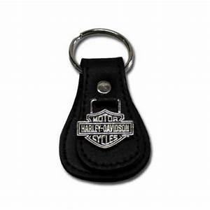 Harley Davidson Wanduhr : 99208 12v harley davidson wanduhr bar shield chrom ~ Whattoseeinmadrid.com Haus und Dekorationen