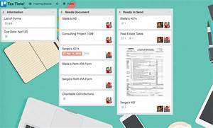 Vincent 39 S Reviews 17 Creative Ways To Use Trello And