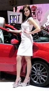 Garage Audi Paris : garage audi bmw mercedes paris centre idf 75 91 92 93 94 95 77 78 et france garage ~ Maxctalentgroup.com Avis de Voitures
