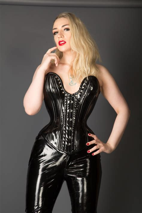 feature interview mistress ruby enraylls domme addiction