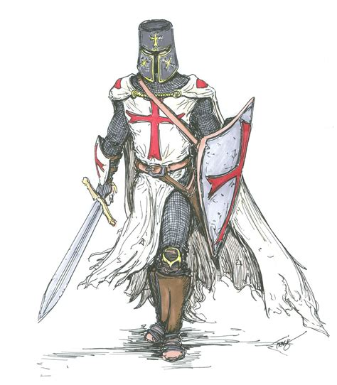 knights templat path of exile lightning strike templar build mace shield the healthy gamer