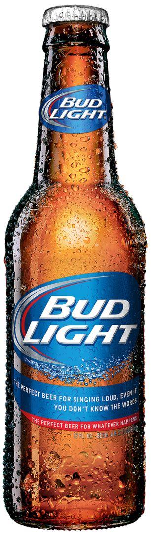bud light beer bottle bud light adding messages to bottle labels hip hops