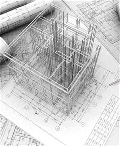 bureau etude structure serba bet ingenierie batiment bureau d 39 etudes structures