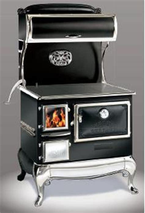 elmira fireview wood cookstove