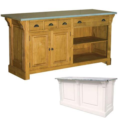 vente de cuisine en ligne wood stock cuisine d 39 autrefois
