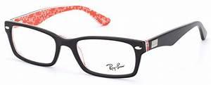 Brillen Online Kaufen Auf Rechnung : mit brille w re das nicht passiert brillen vom optiker ~ Themetempest.com Abrechnung