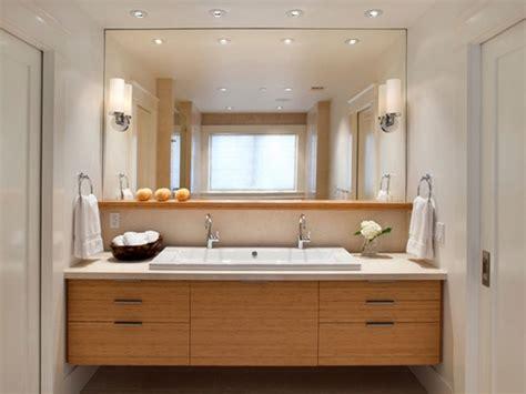bathroom vanity ideas bathroom vanity mirror sconces bathroom vanity mirror