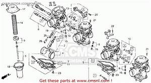 xr400 carburetor diagram xr400 free engine image for With baja designs xr400