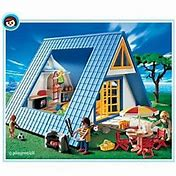 High quality images for maison moderne playmobil plan 3lovedesign3.ml
