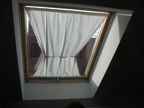 ikea vorhänge lichtundurchlässig nett vorh 228 nge 969944 2er pack dachfenster vorha nge 30032 haus ideen galerie haus ideen