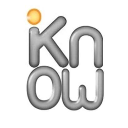 IKnow English เรียนภาษาอังกฤษออนไลน์ สอนสดตัวต่อตัว เรียน ...
