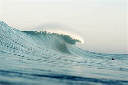 Surfing Wallpapers Surf Skimboard Save Backgrounds Computer