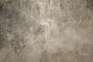 wildtextures-concrete-wall-background Blessing LLC