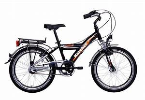 Fahrrad Kaufen Auf Rechnung : alu jugendfahrrad karcher all terrain 20 zoll 3 gang shimano nexus r cktrittbremsnabe ~ Themetempest.com Abrechnung