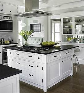 classic kitchen design tips un plicated homeowner 2207
