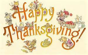 happy thanksgiving day sagmart