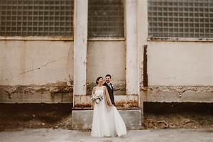 April dan church company baltimore wedding for Wedding photography companies