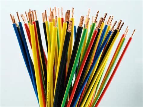 copper wire  thhn donjon recycling