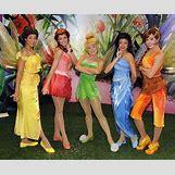 Rosetta Fairy Cosplay | 500 x 414 jpeg 57kB