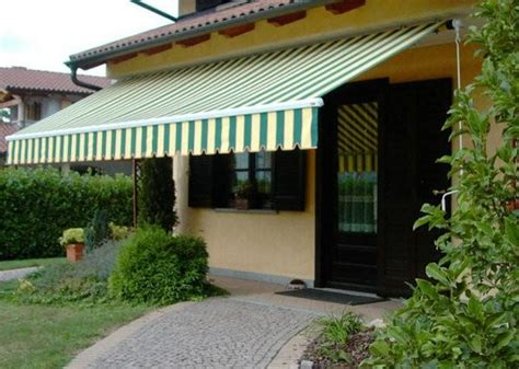 awning cost