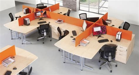 Office Furniture Nashua Nh by Office Supplies In Manchester Stockport Octopus Office