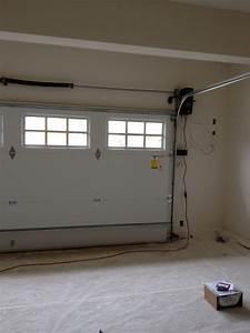 Local Garage Door Installers