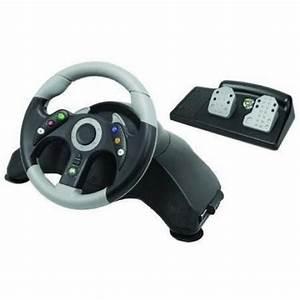 Lenkrad Xbox 360 : xbox 360 lenkrad mc 2 wei konsolenkost ~ Jslefanu.com Haus und Dekorationen