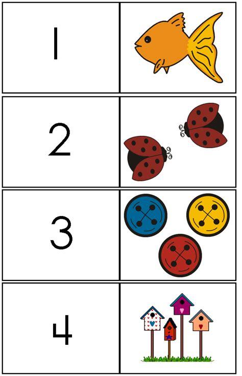 match  number game learningenglish esl