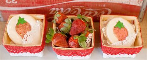 kara 39 s party ideas strawberry 1st birthday party kara 39 s kara 39 s party ideas strawberry party archives kara 39 s