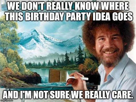 Ultimate Resource Of Funny Bday Memes