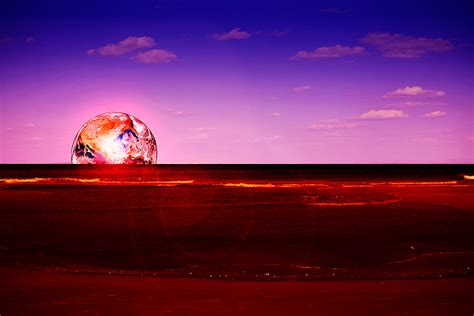 Should You Worry About Planet Nibiru Destroying the Earth?