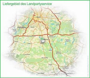 Km Pauschale Berechnen : lieferkonditionen landpartyservice ralf marker ~ Themetempest.com Abrechnung